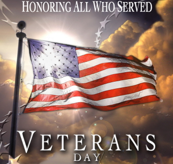 VETERANS DAY PATRIOTIC SONGS