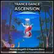 TRANCE DANCE MUSIC DOWNLOADS