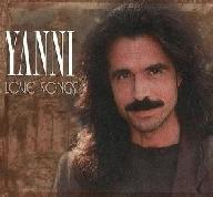 DOWNLOAD YANNI LOVE SONGS ROMANTIC PIANO BALLEDS MUSIC CD COVER