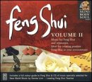 BUY FENG SHUI V.2 HEALING RELAXATION MEDITATION FLUTE MUSIC CD ALBUM
