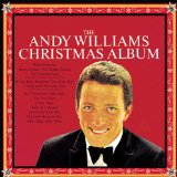 BUY CHRISTMAS MUSIC CD ANDY WILLIAMS CHRISTMAS SONGS