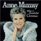 BUY CHRISTMAS MUSIC CD ANNE MURRAY CHRISTMAS SONGS