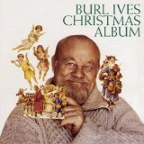 BUY CHRISTMAS MUSIC CD BURL IVES MIDNIGHT CLEAR CHRISTMAS SONGS