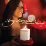 BUY A HAWAIIAN CHRISTMAS TRADITIONAL VOCALS CD ALBUM