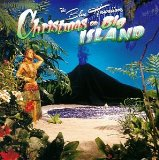BUY HAWAIIAN CHRISTMAS IN HAWAII BIG ISLAND CD SONGS