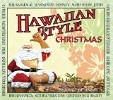 BUY MELE KALIKIMAKA HAWAIIAN CHRISTMAS MUSIC