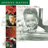 BUY CHRISTMAS MUSIC JOHNNY MATHIS SONGS CD