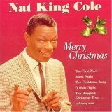 BUY CHRISTMAS MUSIC NAT KING COLE CHRISTMAS SONGS