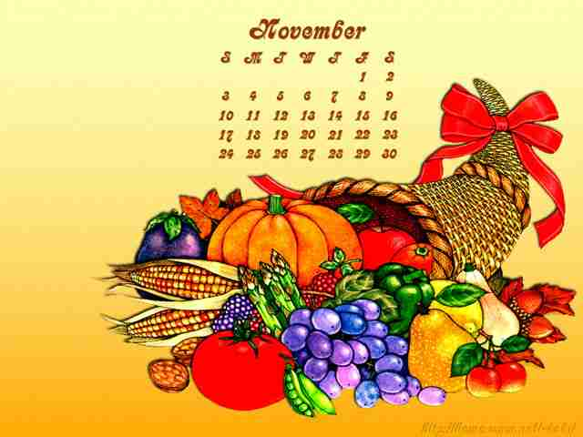 HAWAIIAN CALENDAR HOLIDAYS