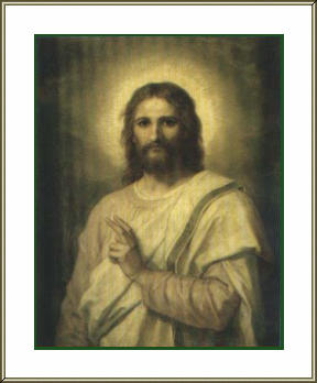 TWELVE APOSTLES OF JESUS PAINTINGS