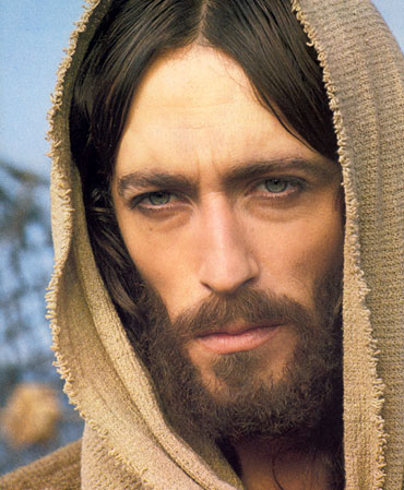 JESUS PHOTOS PORTRAIT