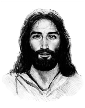 Jesus Wallpaper on Pencil Drawings Jesus Art  Jesus Christ Faces  Jesus Drawings