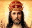 PICTURES OF JESUS IMAGE GALLERY 01