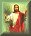 PICTURES OF JESUS ART IMAGE GALLERY 01 DIRECTORY
