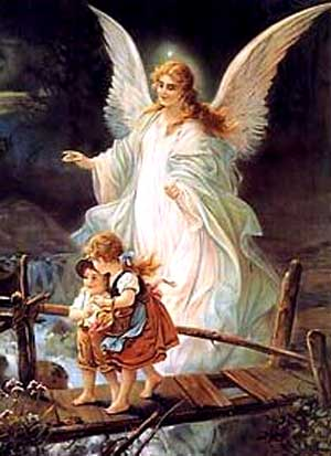ANGEL ART GRAPHICS GALLERY, FREE ANGEL GRAPHICS, ANGEL WINGS ART