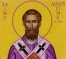 BIOGRAPHY OF ST. AUGUSTINE
