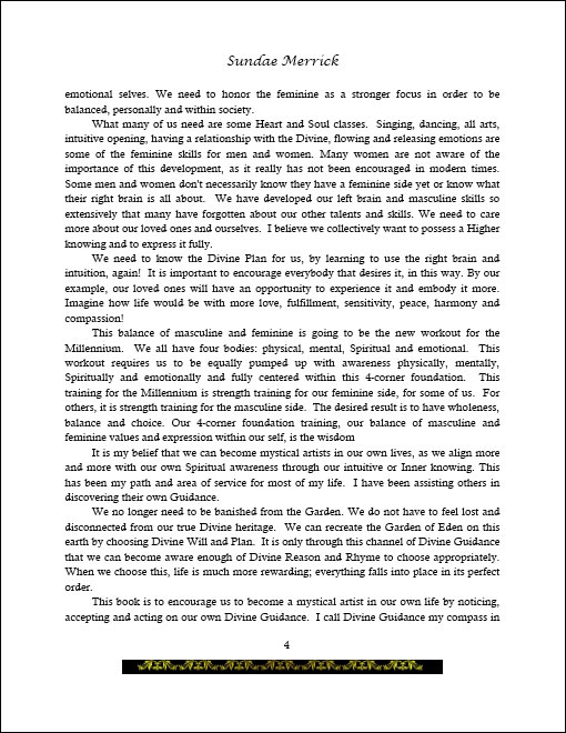Divine Reason & Rhyme introduction page 4